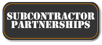 subcontractorpartnerships